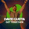 Get Together - David Guetta mp3