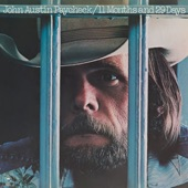 Johnny Paycheck - The Feminine Touch