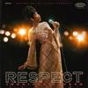 RESPECT (Original Motion Picture Soundtrack) by Jennifer Hudson