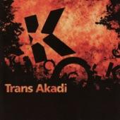 Trans Akadi - J'tai monté un bateau