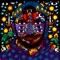 GLOWED UP (feat. Anderson .Paak) - KAYTRANADA lyrics