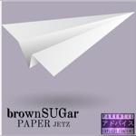 Paper Jetz - Single
