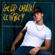 Gold Chain Cowboy - Parker McCollum