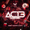 AC13 - Transition (with Eazy) [with Eazy] artwork
