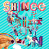 FROM NOW ON - EP - SHINee