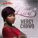 XX Love - Mercy Chinwo