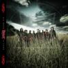 Slipknot - Snuff artwork