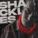Shackles - Thorsteinn Einarsson