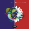 Dave Matthews Band - Crash artwork