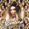Evelina - Vielä Kerran artwork