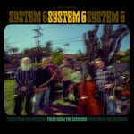 Benn Clatworthy System 6 - The Vegan