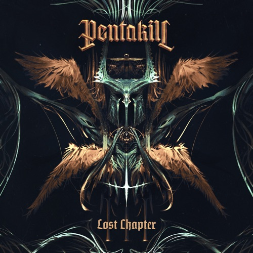 Pentakill - III: Lost Chapter [iTunes Plus AAC M4A]