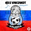 Nils van Zandt - Kalinka artwork