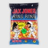 Ring Ring (feat. Rich The Kid) - Single