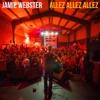 Jamie Webster - Allez Allez Allez