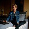 If You Wanna Love Somebody (Acoustic) - Single, Tom Odell