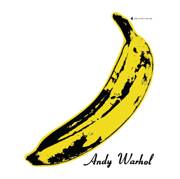 The Velvet Underground & Nico (45th Anniversary Edition) - The Velvet Underground & Nico