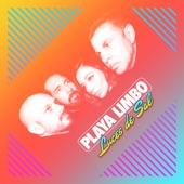 Playa Limbo - Serenade