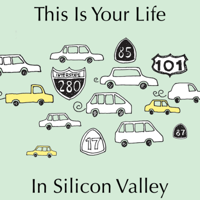 Tech Billionaires are Just Like Regular People.... Right? (Guest: Molly Wood, Host of 'Marketplace')