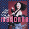 Madonna - Express Yourself  artwork