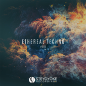 Various Artists - Ethereal Techno #005