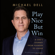 Michael Dell & James Kaplan - Play Nice But Win: A CEO's Journey from Founder to Leader (Unabridged)