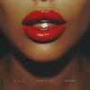 Go (feat. H.E.R. & Rapsody) - Alex Da Kid