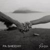 Pa Sheehy - Róisín artwork