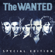 The Wanted - The Wanted (Special Edition)