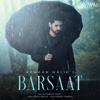 Armaan Malik & Amaal Mallik - Barsaat artwork