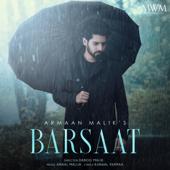 [Download] Barsaat MP3