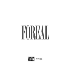 Foreal - Single Mp3 Download
