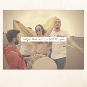 Deli Ediyor (feat. Muti)