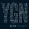 Your Great Name (Maxi Single) - Todd Dulaney