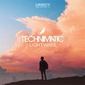 Technimatic - Lightwave