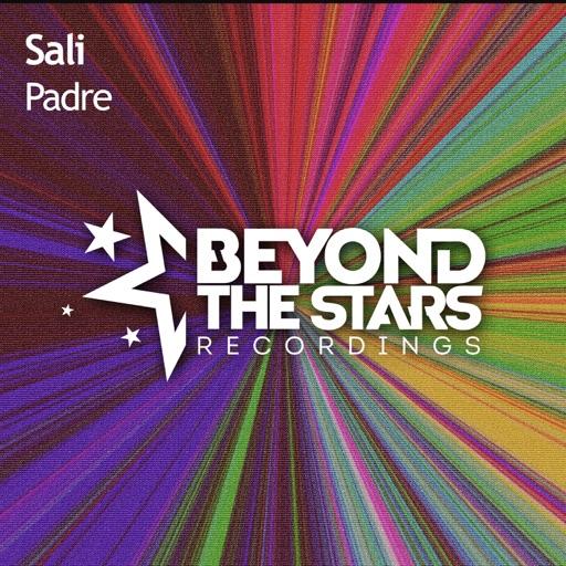 Padre - Single by Sali