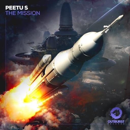 The Mission - Single by Peetu S