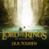 J.R.R. Tolkien - The lord of the rings - De reisgenoten