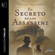 Mario Escobar Golderos - El Secreto de los Assassini [The Secret of the Assassini] (Unabridged)