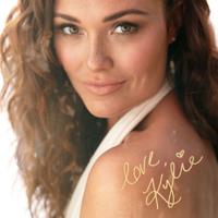 Love, Kylie - EP