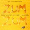 Zum Zum - Daddy Yankee, RKM & Ken-Y & Arcángel