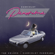 The Kolors Cabriolet Panorama - The Kolors