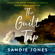 The Guilt Trip - Sandie Jones