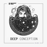 Deep! - BASSEL DARWISH