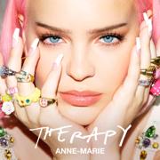 EUROPESE OMROEP   Kiss My (Uh Oh) - Anne-Marie & Little Mix