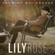 Know My Way Around - Lily Rose