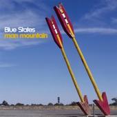 Blue States - Studio 20