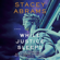 Stacey Abrams - While Justice Sleeps: A Novel (Unabridged)