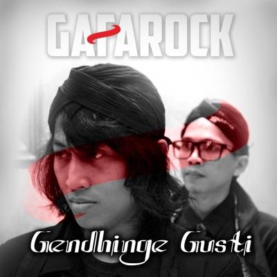 Gafarock Ning Kuburan