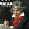 Kenndog - Beethoven kunstwerk